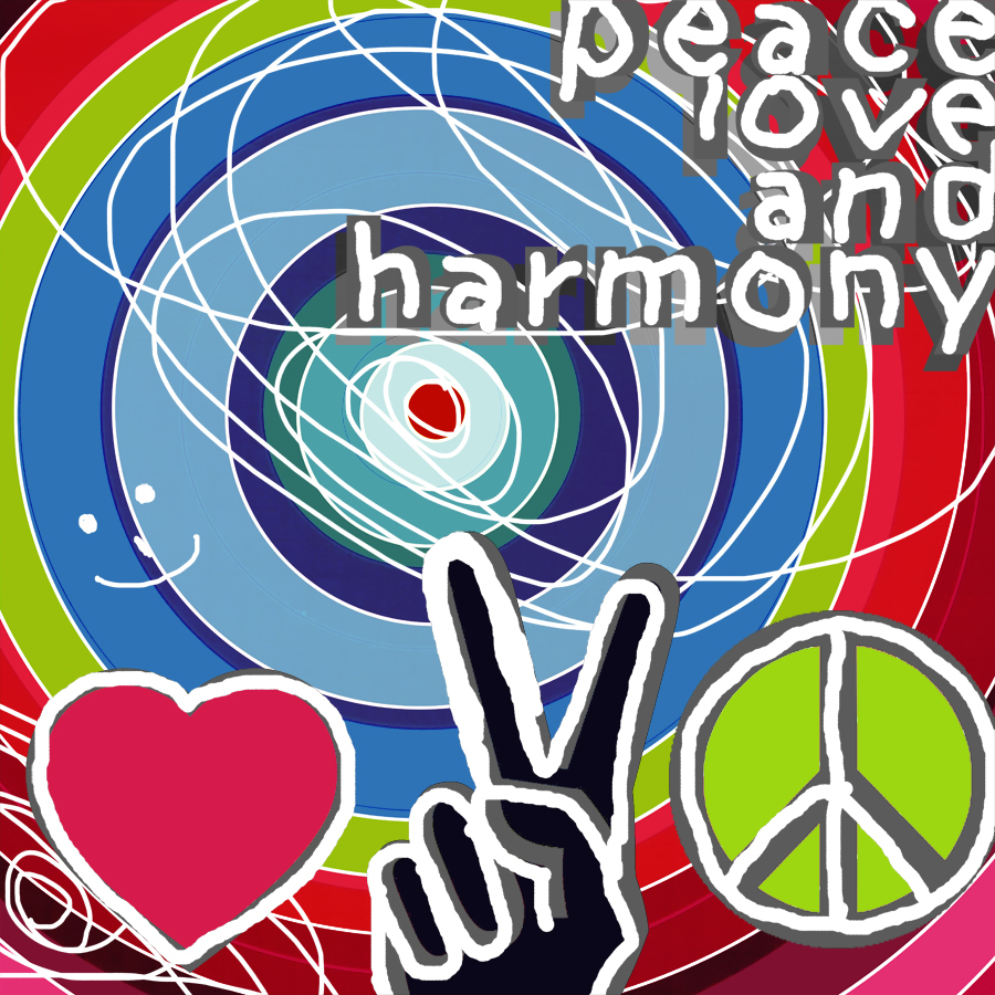 Peace,Love,Harmony:) images Peace(?) ._. HD wallpaper and ...