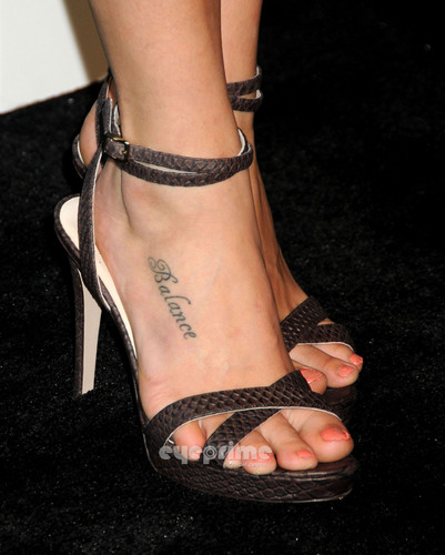 Phoebe Tonkin: Women In Film Crystal & Lucy Awards in Beverly Hills, Jun 16