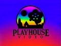 Playhouse Video (Muppet Video)