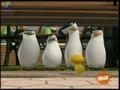 PoM Salute - Bluepenguin Tribute