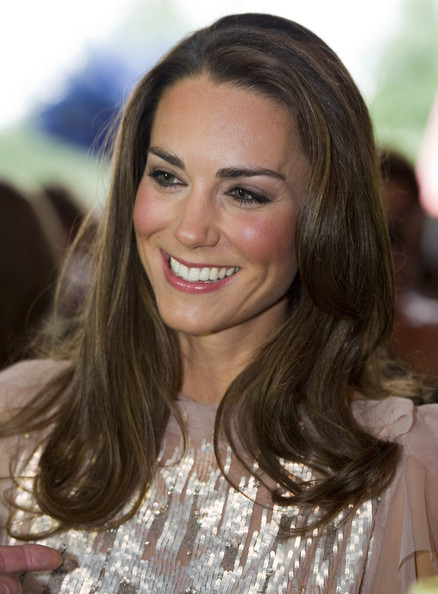 Prince William and Kate Middleton Princess Kate