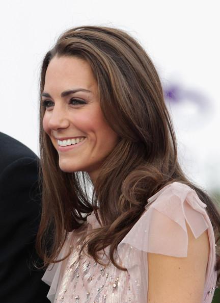 Princess Kate Prince William And Kate Middleton Image