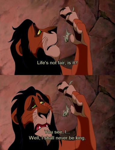 ... club tagged: disney lion king the lion king scar simba lion icon nala