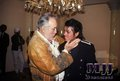 RARE Mike (: - michael-jackson photo