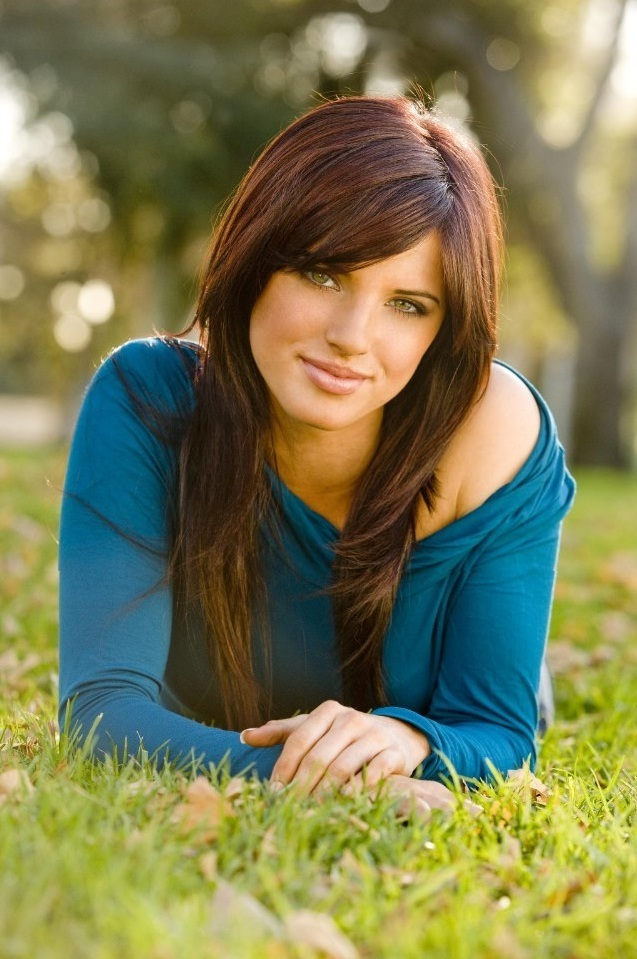 rachele smith dating View free background profile for rachele j smith on mylifecom™  dating websites,  × you now have access to view rachele smith's premium background report.