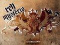 Rey Mysterio - rey-mysterio wallpaper