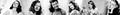Rita Hayworth - Banner