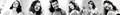 Rita Hayworth - Banner - rita-hayworth fan art