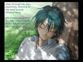 Ryoma's Dreams