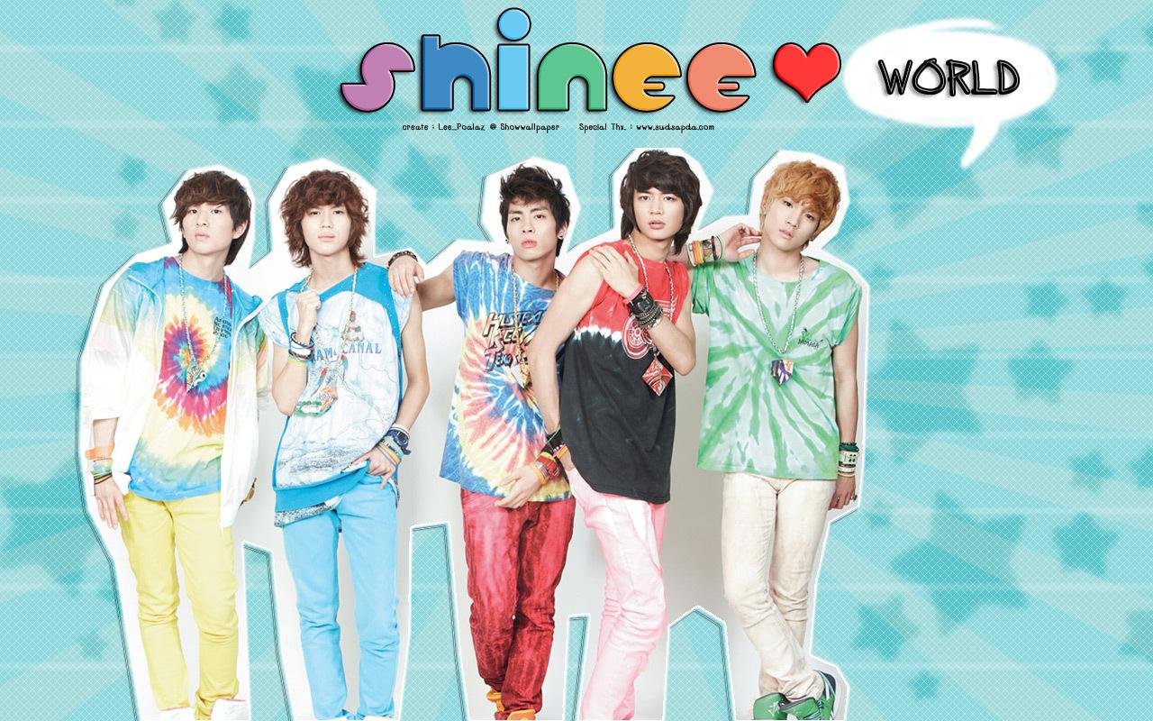 Wallpapers De Kpop Para Compu: Wallpaper E Imagenes De K-pop