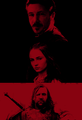 Sandor/Sansa/Petyr Triangle - sandor-and-sansa fan art