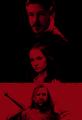 Sandor/Sansa/Petyr Triangle