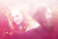 Sandor and Sansa - sandor-and-sansa fan art