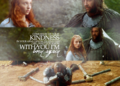 Sansa & Sandor - sandor-and-sansa fan art