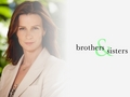 Sarah - brothers-and-sisters wallpaper