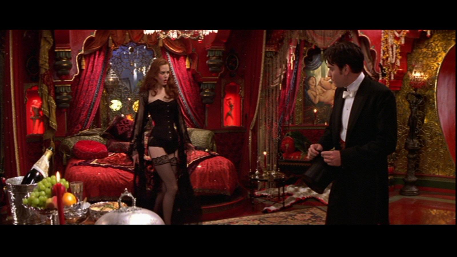 collant sex escort girl moulins