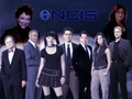 ncis - Season 7/8 Desktop wallpaper
