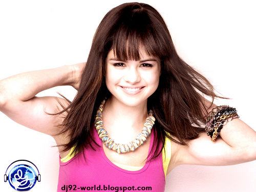 Selena Gomez EXCLUSIF18th HIGHLY RETOUCHED QUALITY pHOTOSHOOT によって dj!!!...