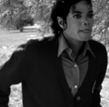 Sexy or what! - michael-jackson photo