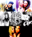 Shay&Ashley.