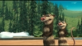 Some screenshots I taked... - ice-age-crash-and-eddie screencap