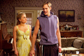 Sookie/Eric Season 4 Promotional Still - eric-northman photo