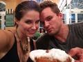 Sophia & Austin