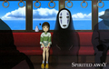 Spirited Away - studio-ghibli photo
