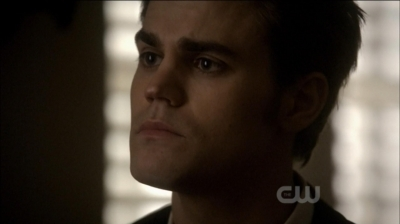 Stefan and damon 2x21 vd - tv-male-characters Screencap