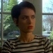 Susanna -Winona Ryder - girl-interrupted icon