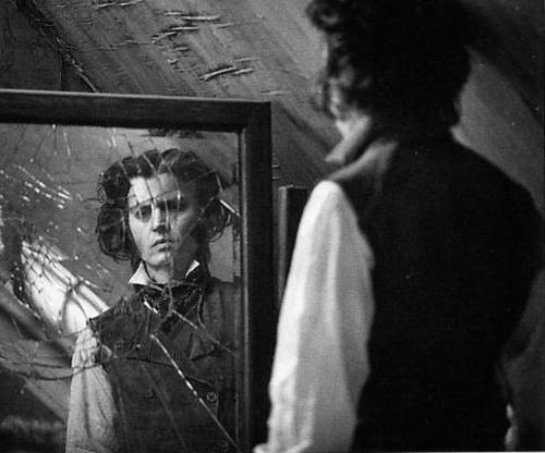 Sweeney Todd ~~