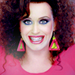 T.G.I.F - katy-perry icon