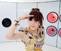 TRY TO FOLLOW ME - park-bom-and-sandara-park photo