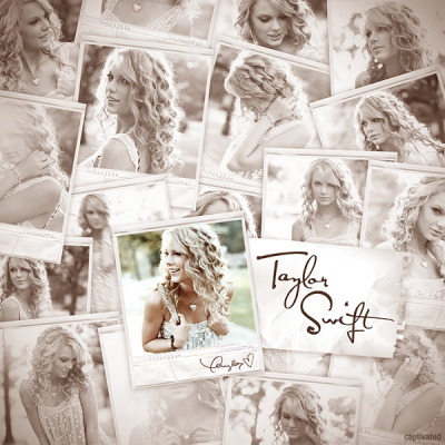 Taylor schnell, swift Cover
