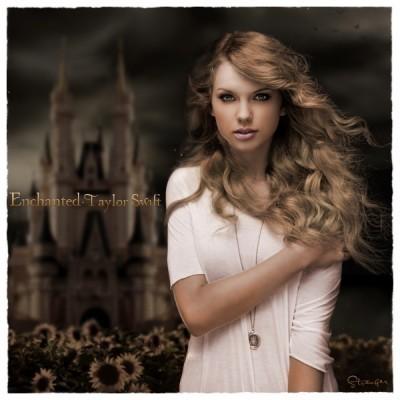Taylor तत्पर, तेज, स्विफ्ट Cover