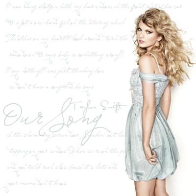 Taylor cepat, swift Cover