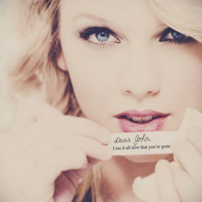 Taylor veloce, swift Cover