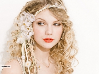 Taylor cepat, swift Seventeen Photoshoot-June 18