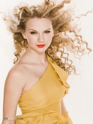 Taylor rapide, swift Seventeen Photoshoot-June 18