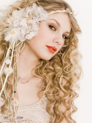 Taylor snel, swift Seventeen Photoshoot-June 18