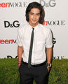 Teen Vogue  - avan-jogia photo