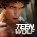 Teen Wolf - teen-wolf photo