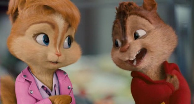 chipmunks & chipettes full movie 3