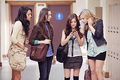 The Jenna Thing - Season 1 - pretty-little-liars photo