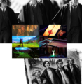 The Marauders :)) - harry-potter fan art