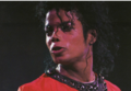 The most sexiest man michael jackson - michael-jackson photo