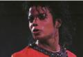 The most sexiest man michael jackson - michael-jackson photo