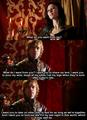 Tyrion & Shae