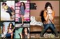 Vanessa Hudgens: Candie's-isms Cutie!