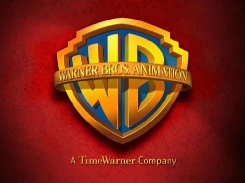 Warner Bros. animación (2008, The Looney Tunes Show)
